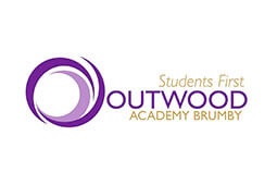 Outwood Brumby