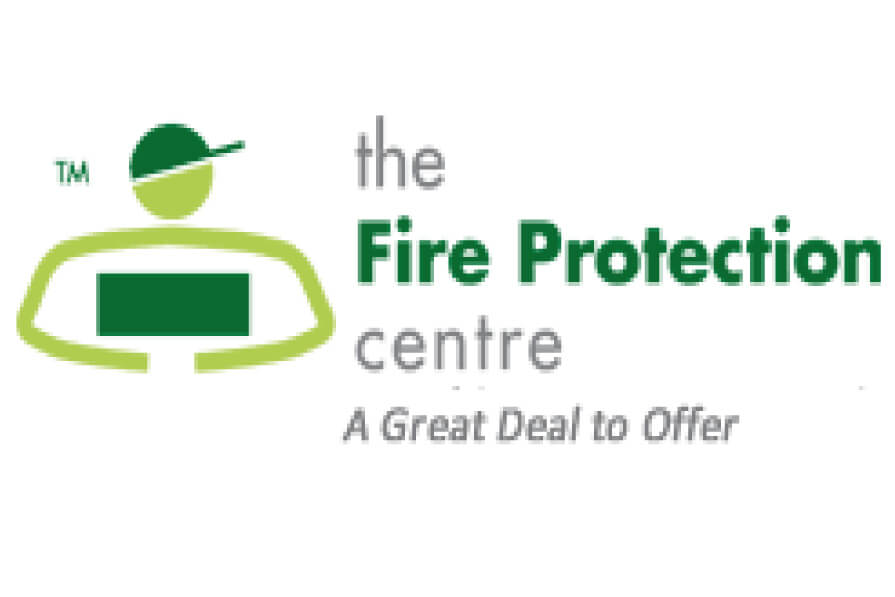 the fire protection centre