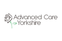 Advanced Care Yorkshire